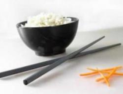 Dieta según la Medicina Tradicional China (MTC)